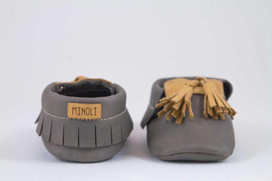 minoli-05