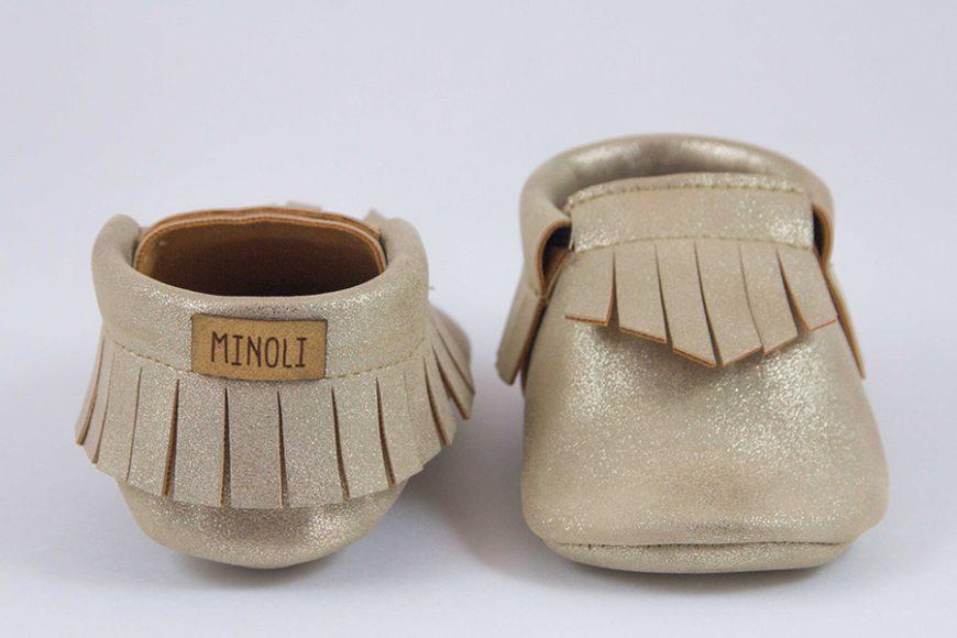 minoli-06