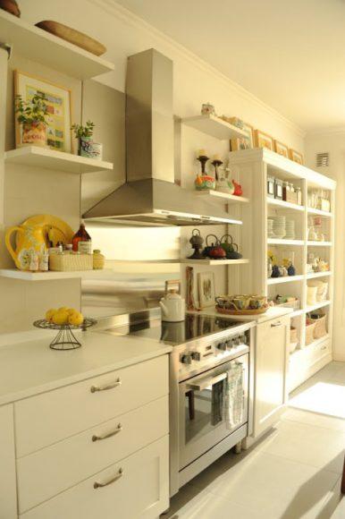 cocinas-campo-11