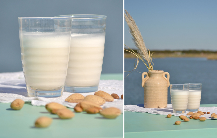 leche-almendras-01