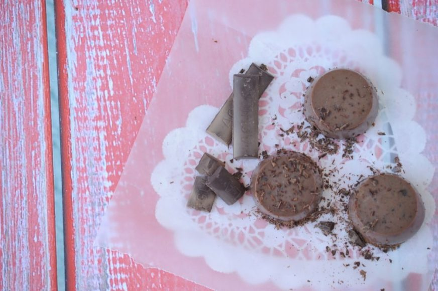torta-leche-condensada-02