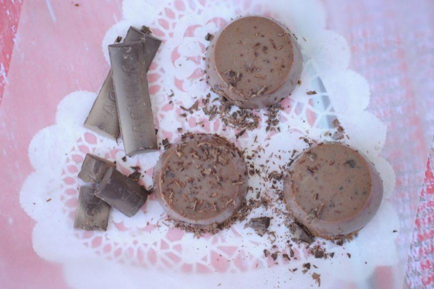 torta-leche-condensada-03