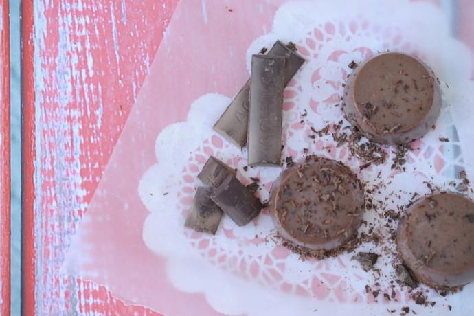 torta-leche-condensada-slider