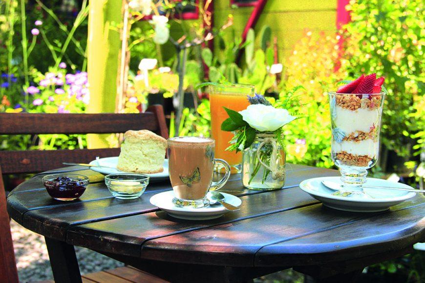 cafe-flores-05