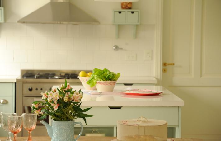 cocinas-elegante-09