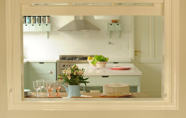 cocinas-elegante-10