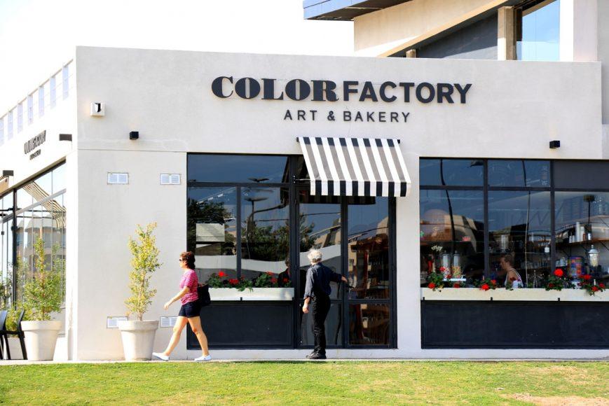 color-factory-01