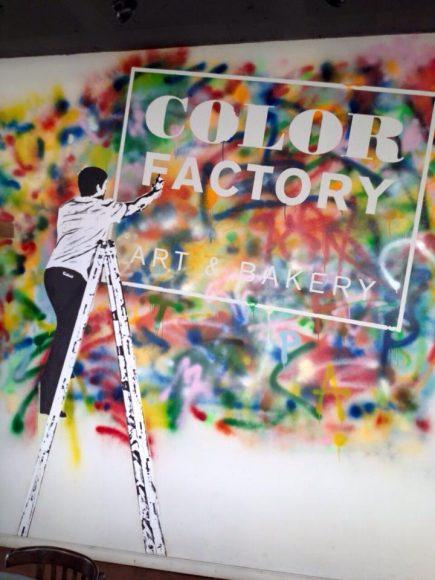 color-factory-05