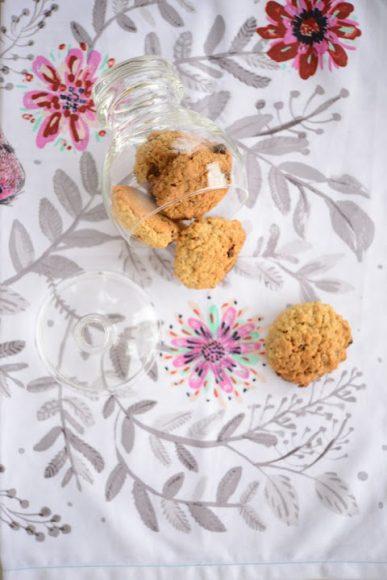 cookies-04