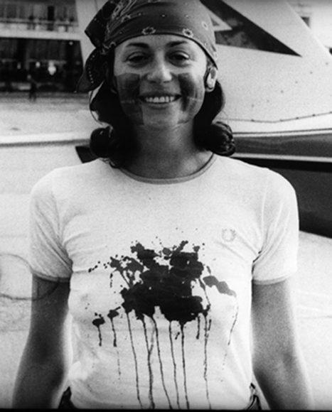 1966-Volta-dos-Xicrin