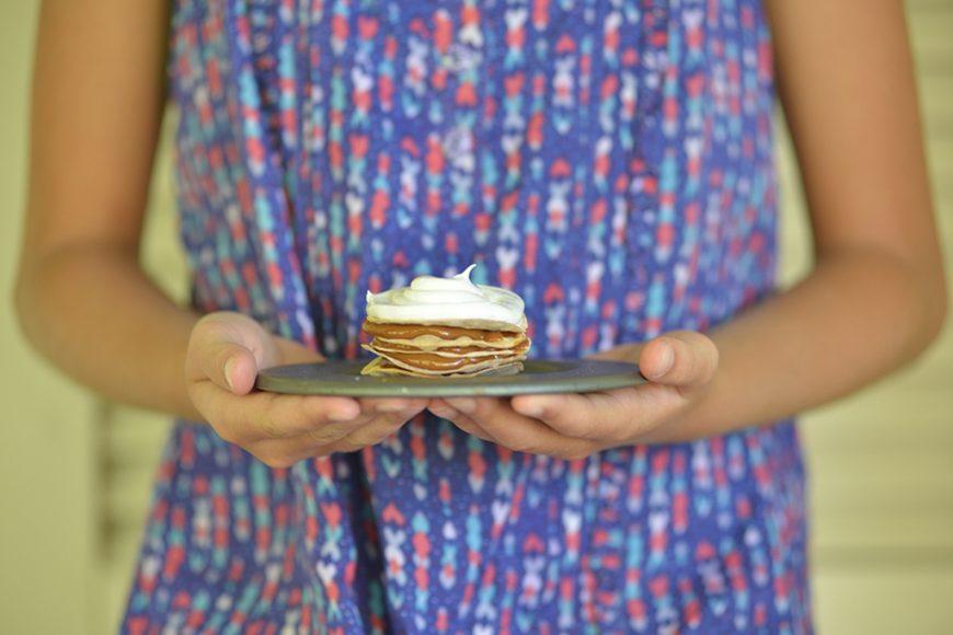 anshus-tortas-04
