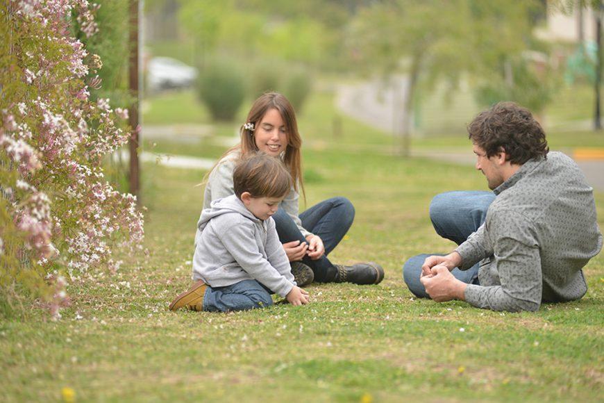 encuentros-familia-pilar-del-este-06