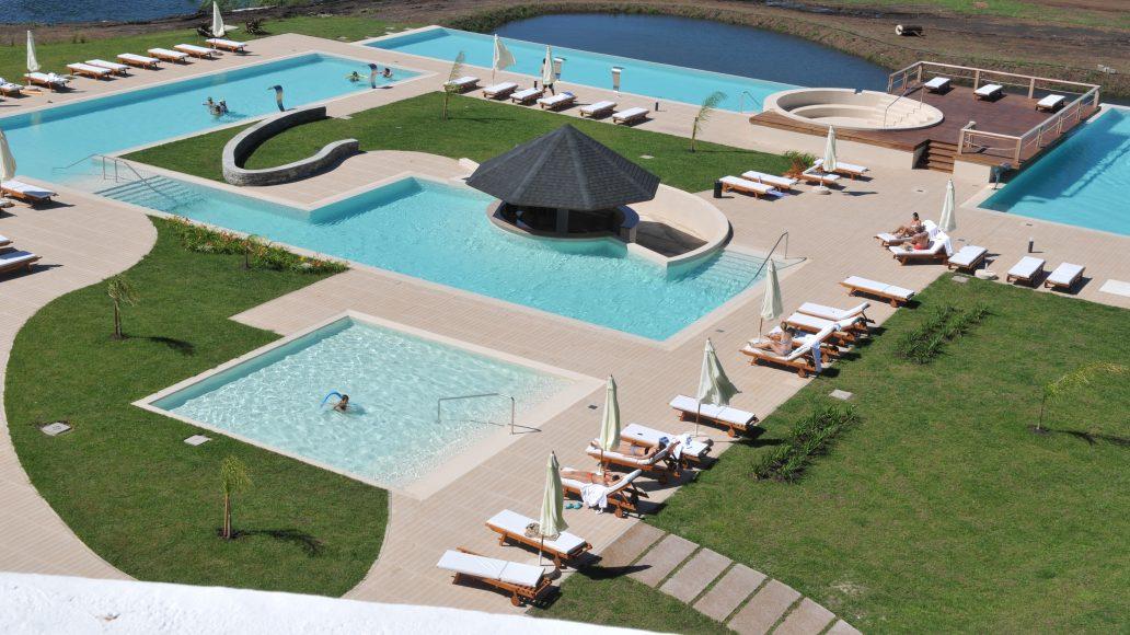 piscinas (2)