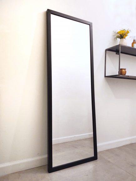 espejo 1-01
